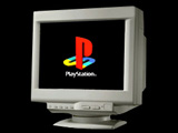 PSX on the PC?
